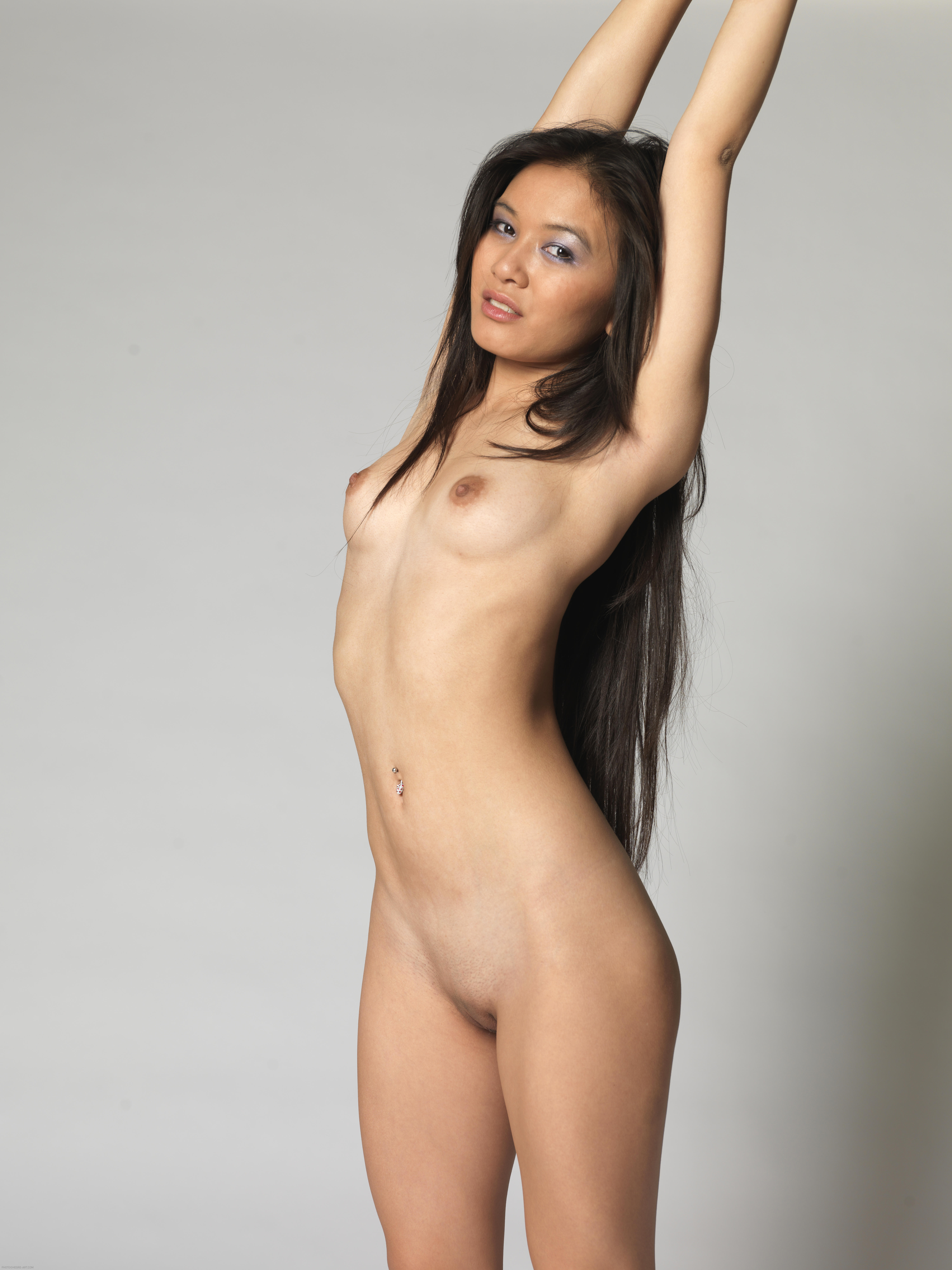 Can Free search personals nude opinion you