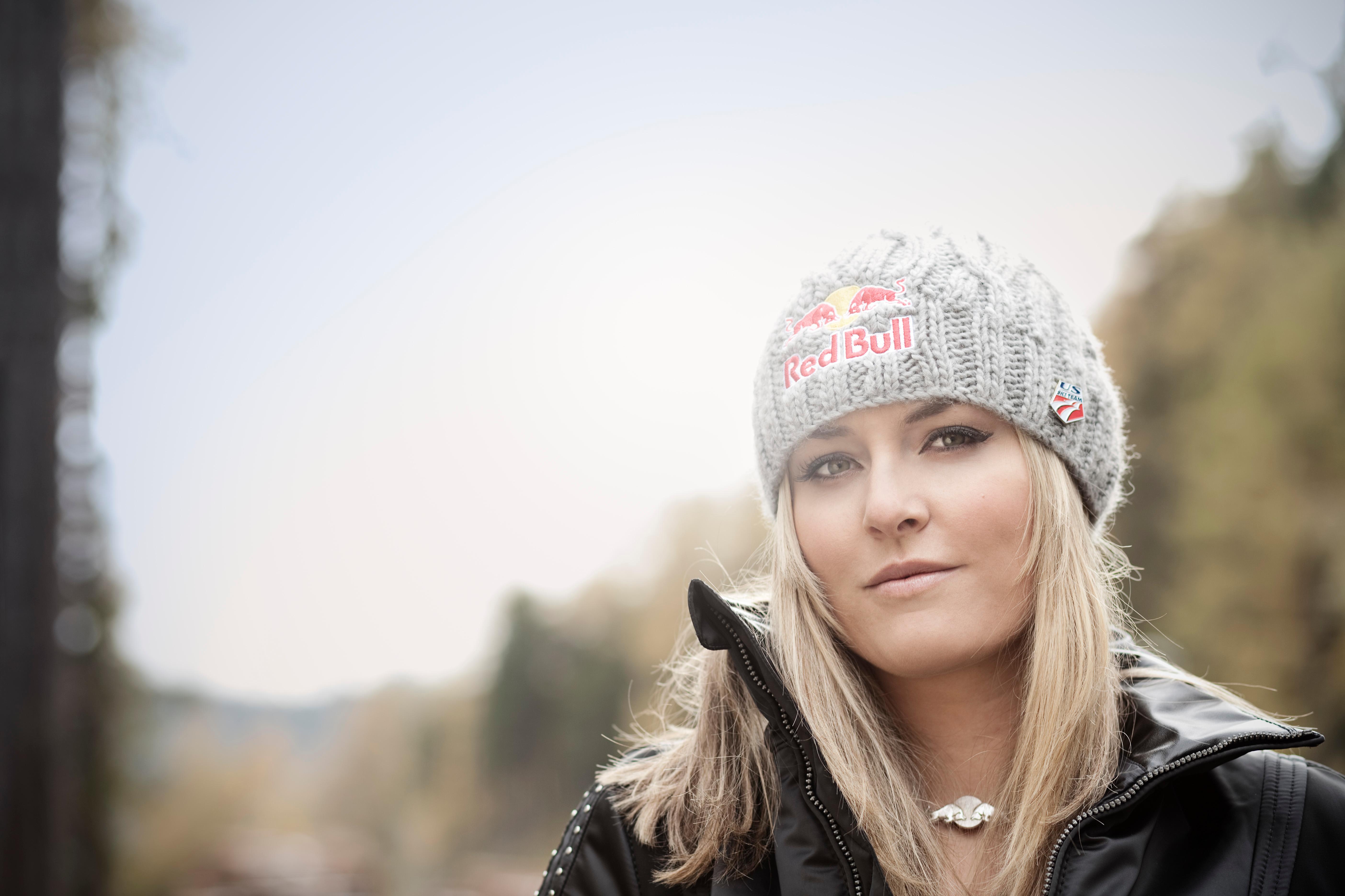 Самые красивые австрийские девушки 25 фотография