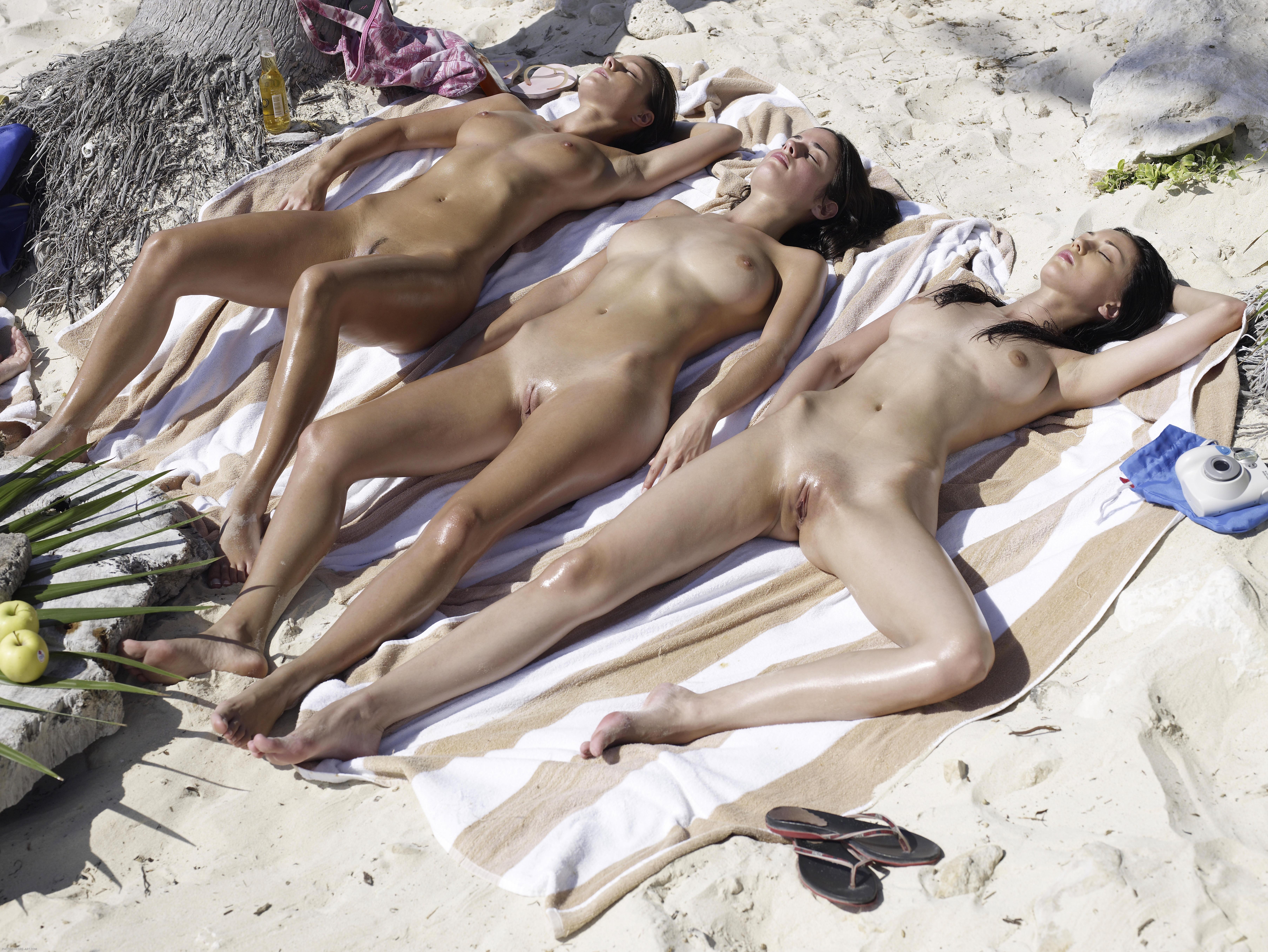 секс фото голых жен частное