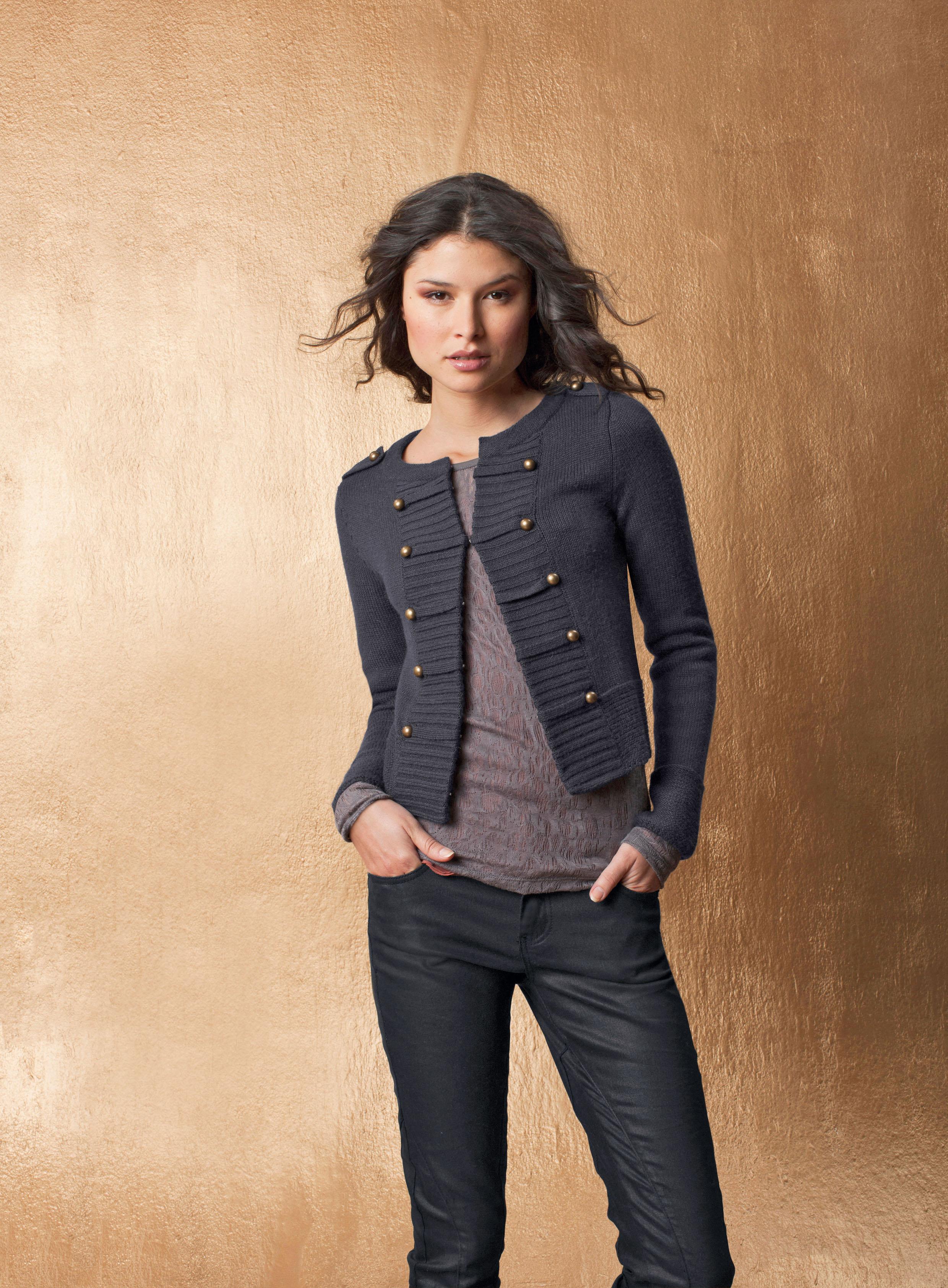Интересная Одежда Женская С Доставкой