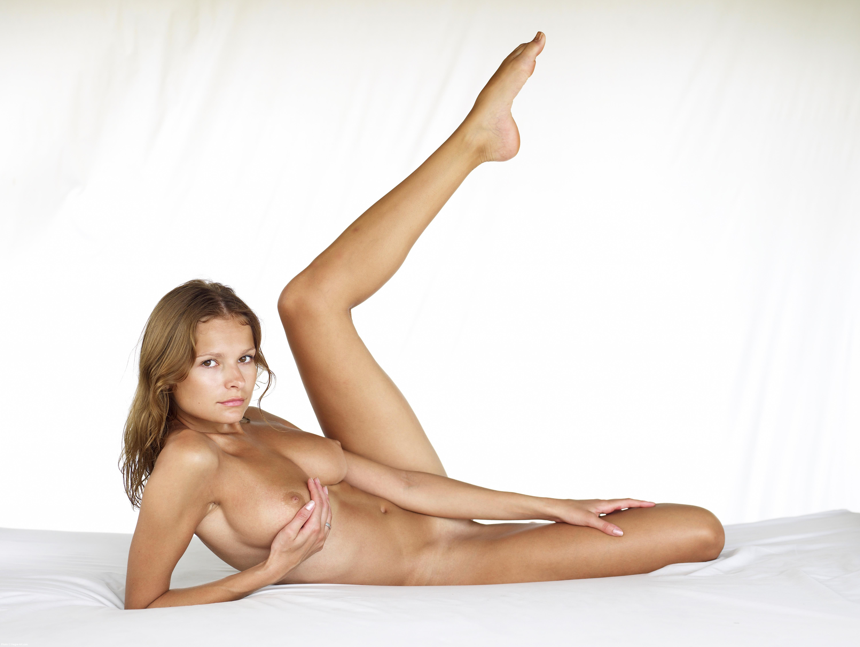 Parineeti chopra naked