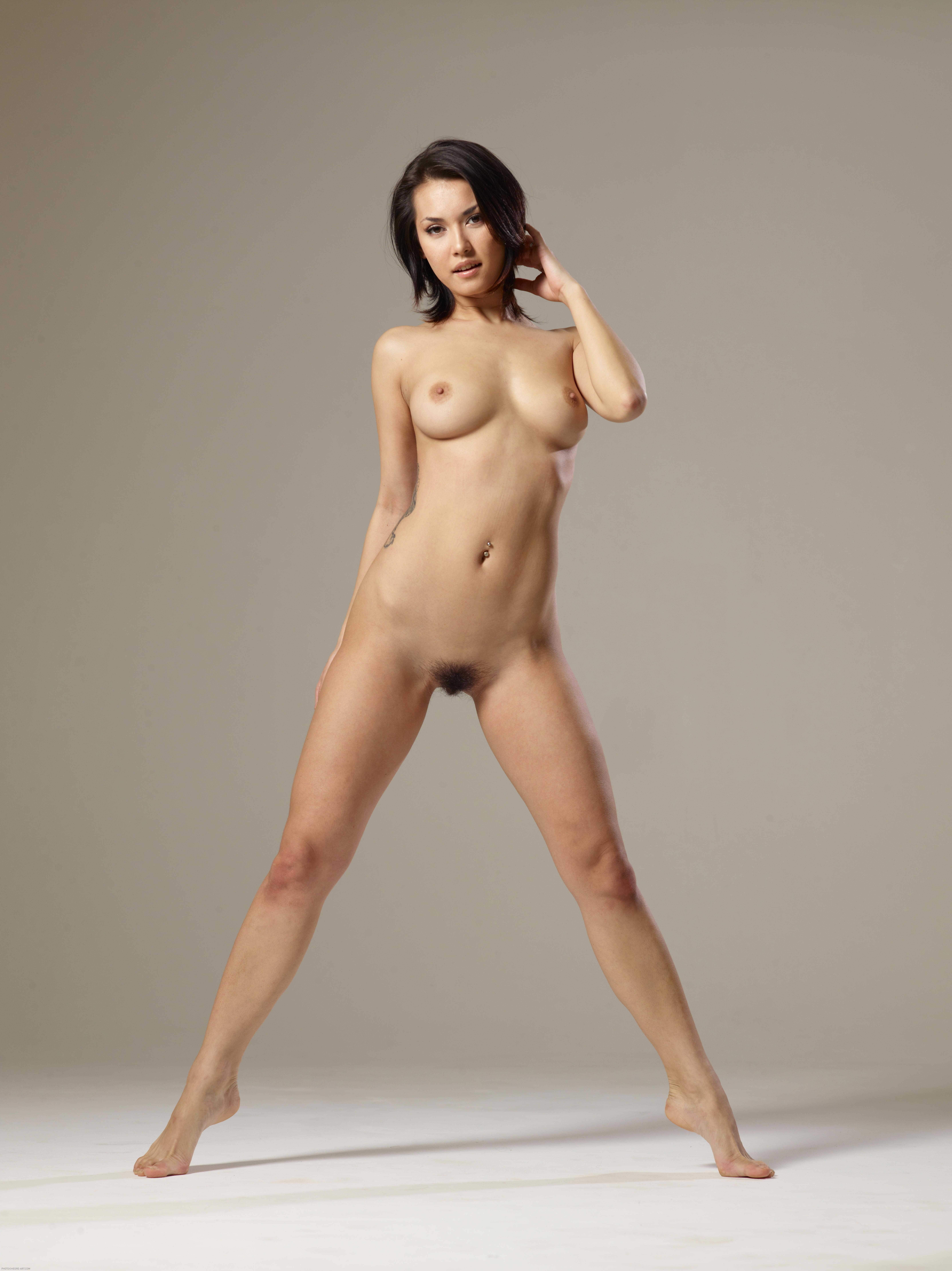 Maria Ozawa Nudes 2011 01 29 014 xxxxl