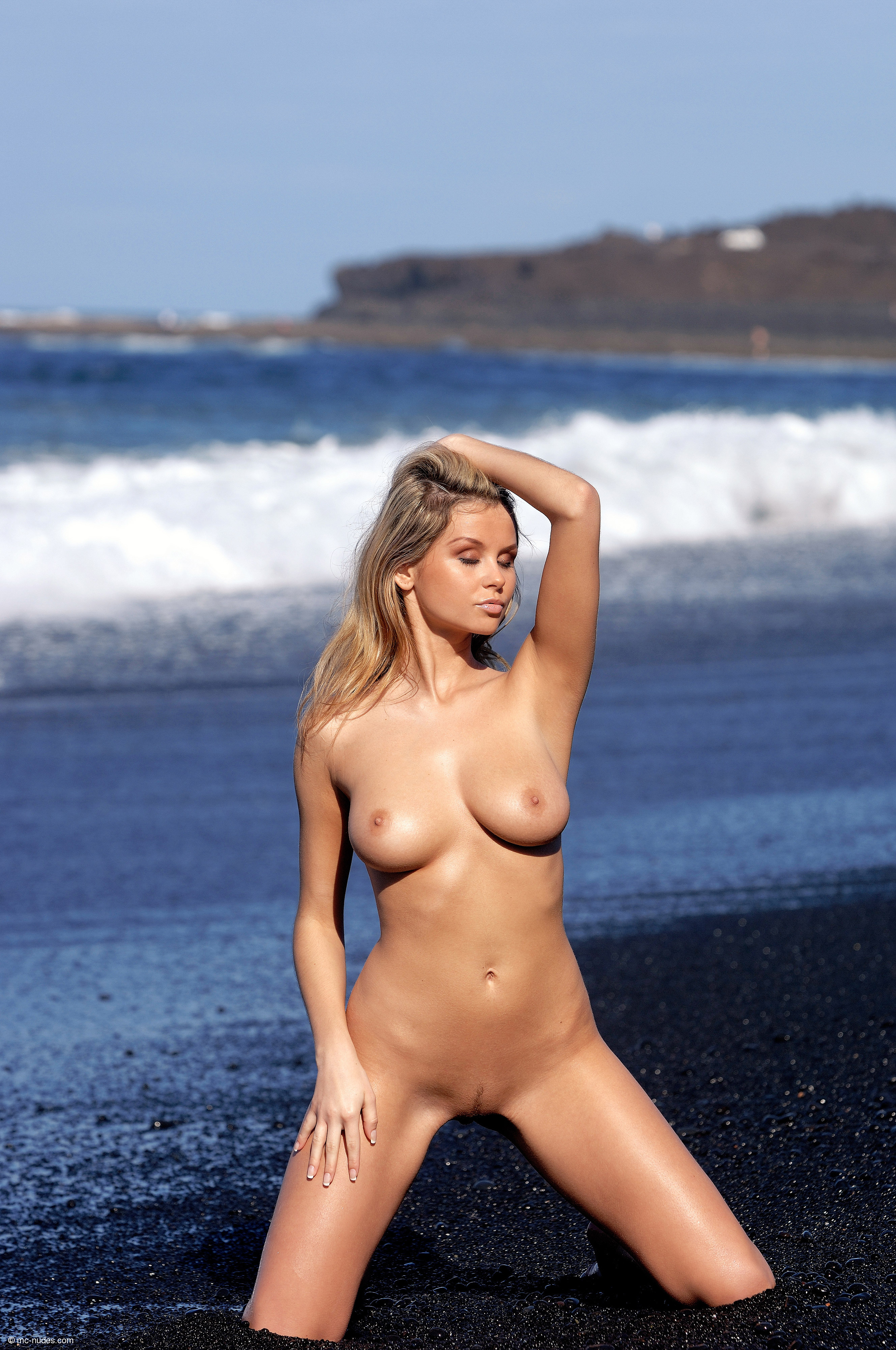 Nude babes insex fucks images