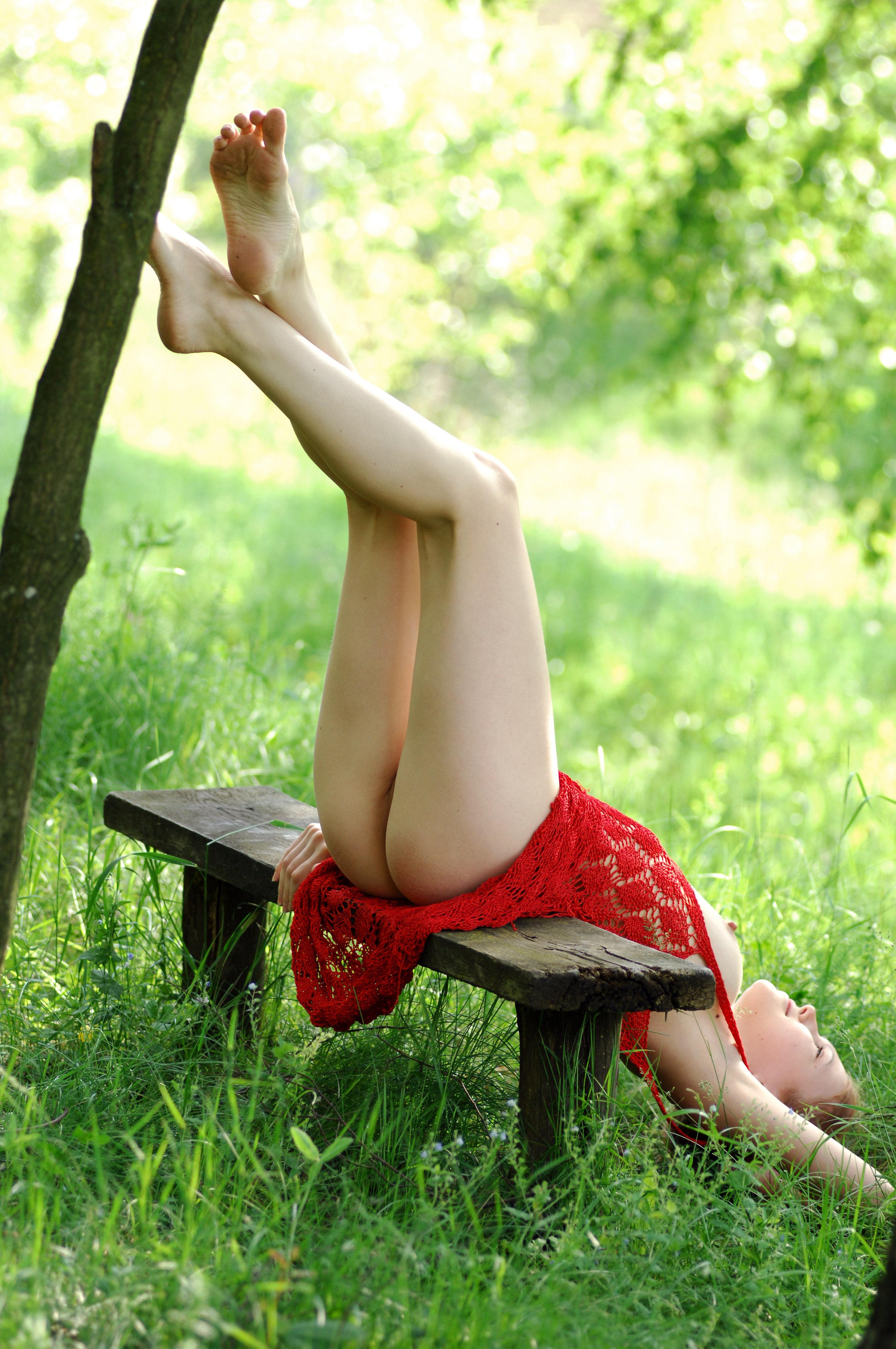 Naked public snap shots xxx outdoor men