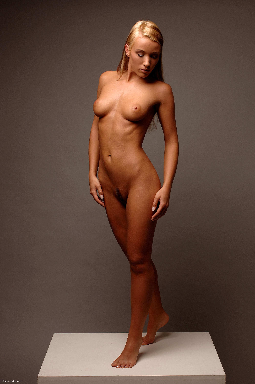 датчанка голая