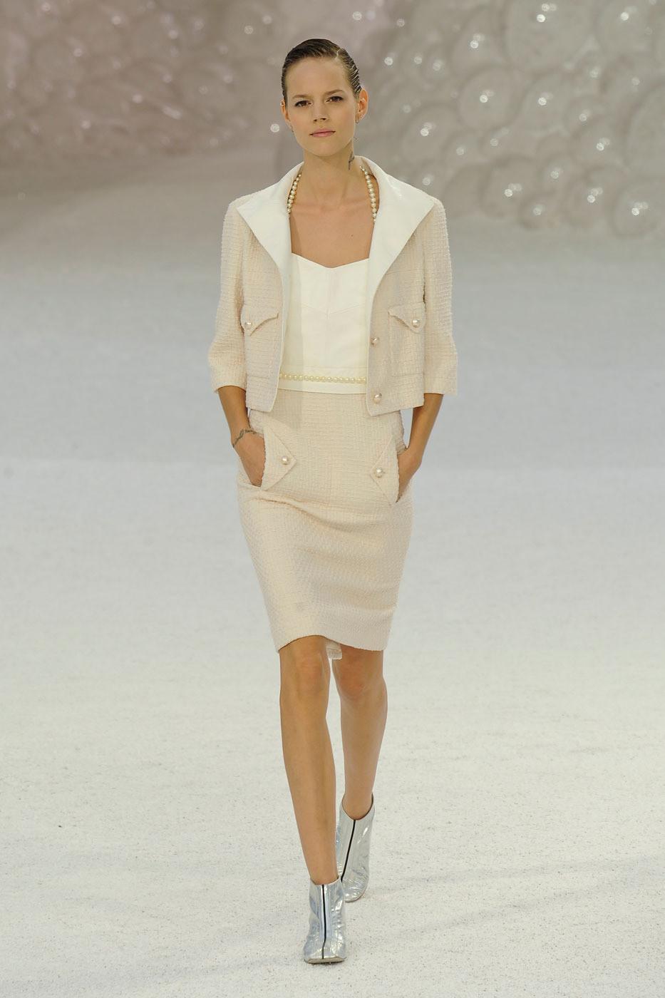 Chanel Spring 20124 hl 1 JVSo X Rx