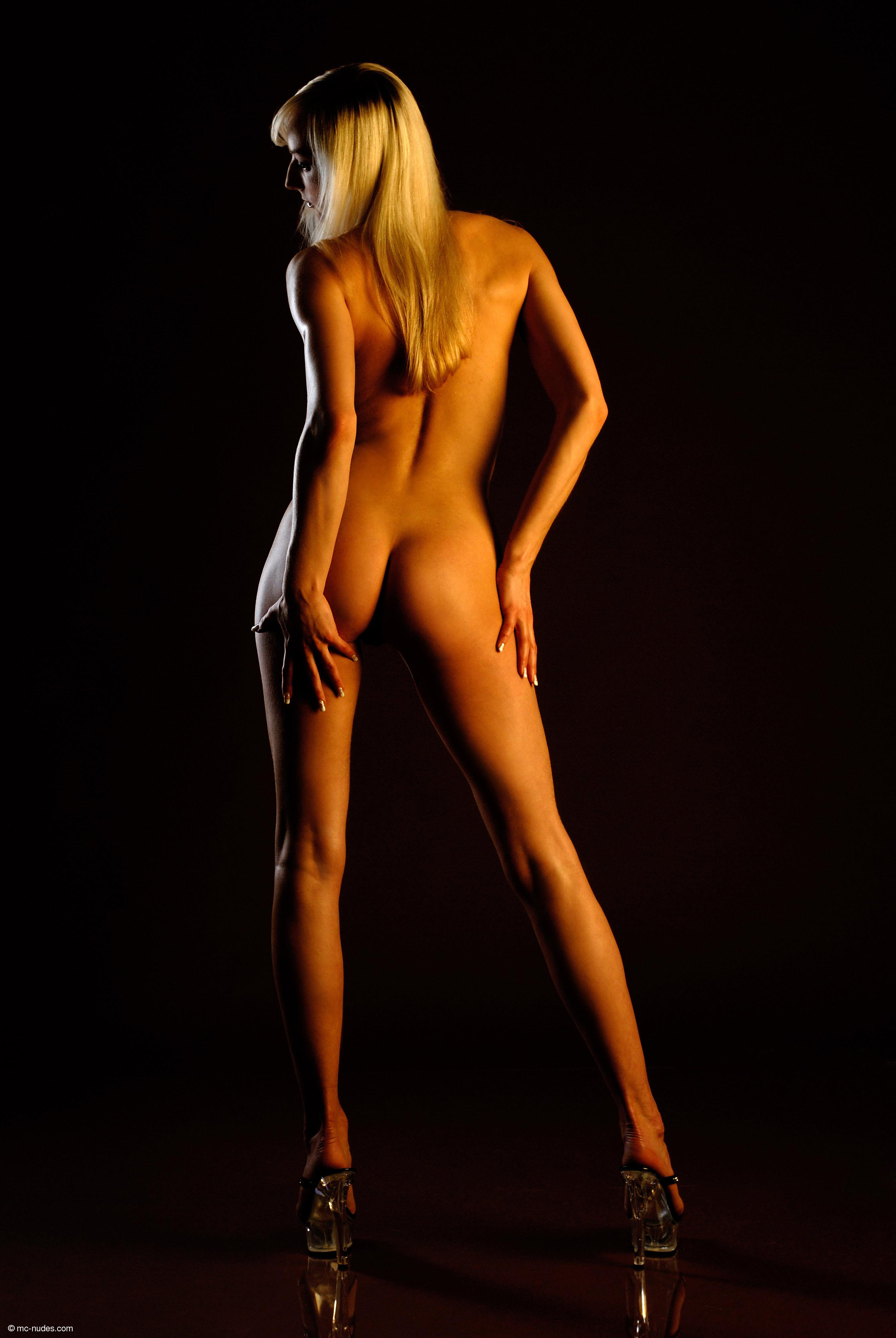 Эротические фоновые фото 3 фотография