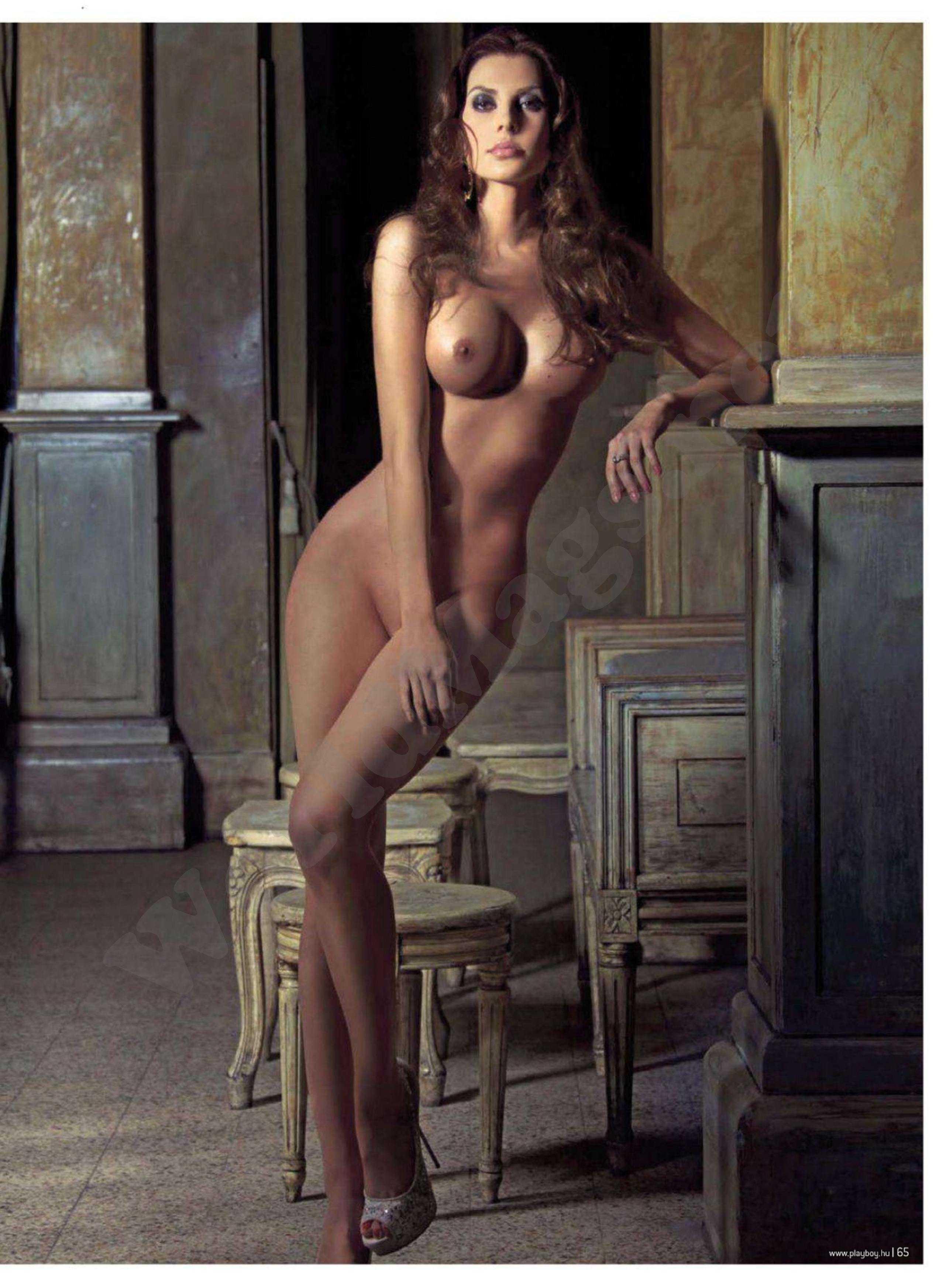 9-porno.ru Девушки италии голые