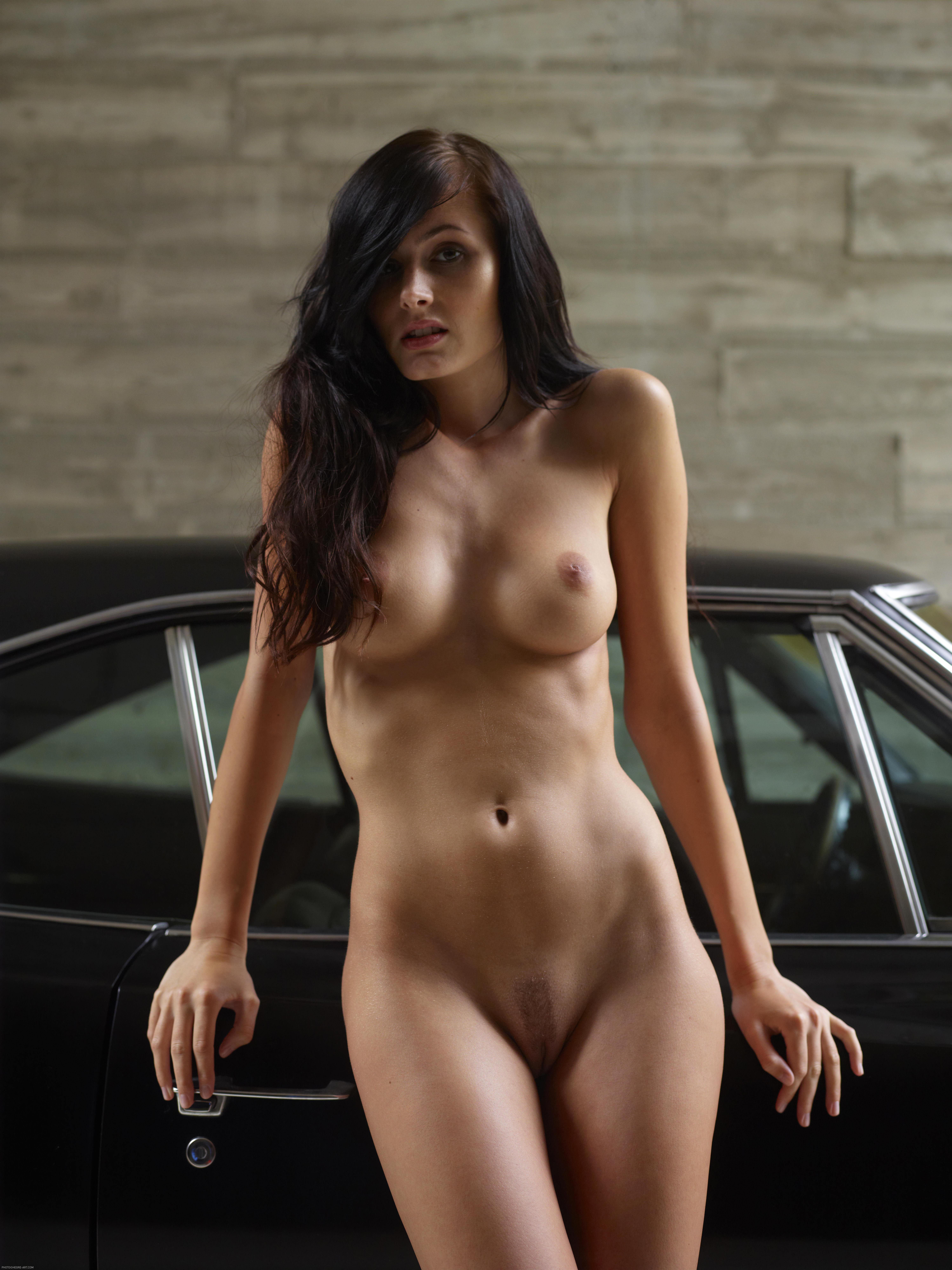 spankwire asian boob
