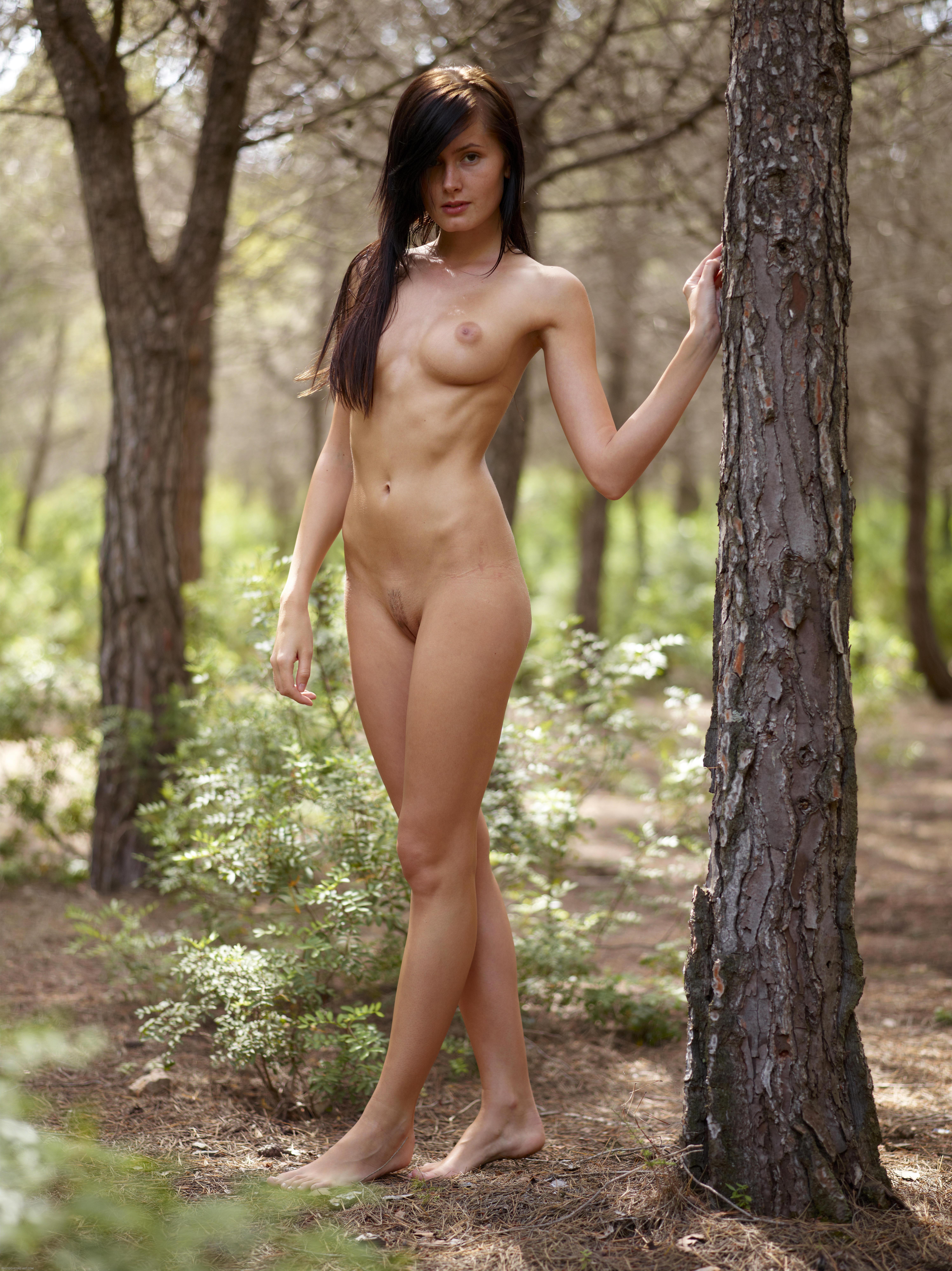 Free gallery nudist sex thumbnail voyeur