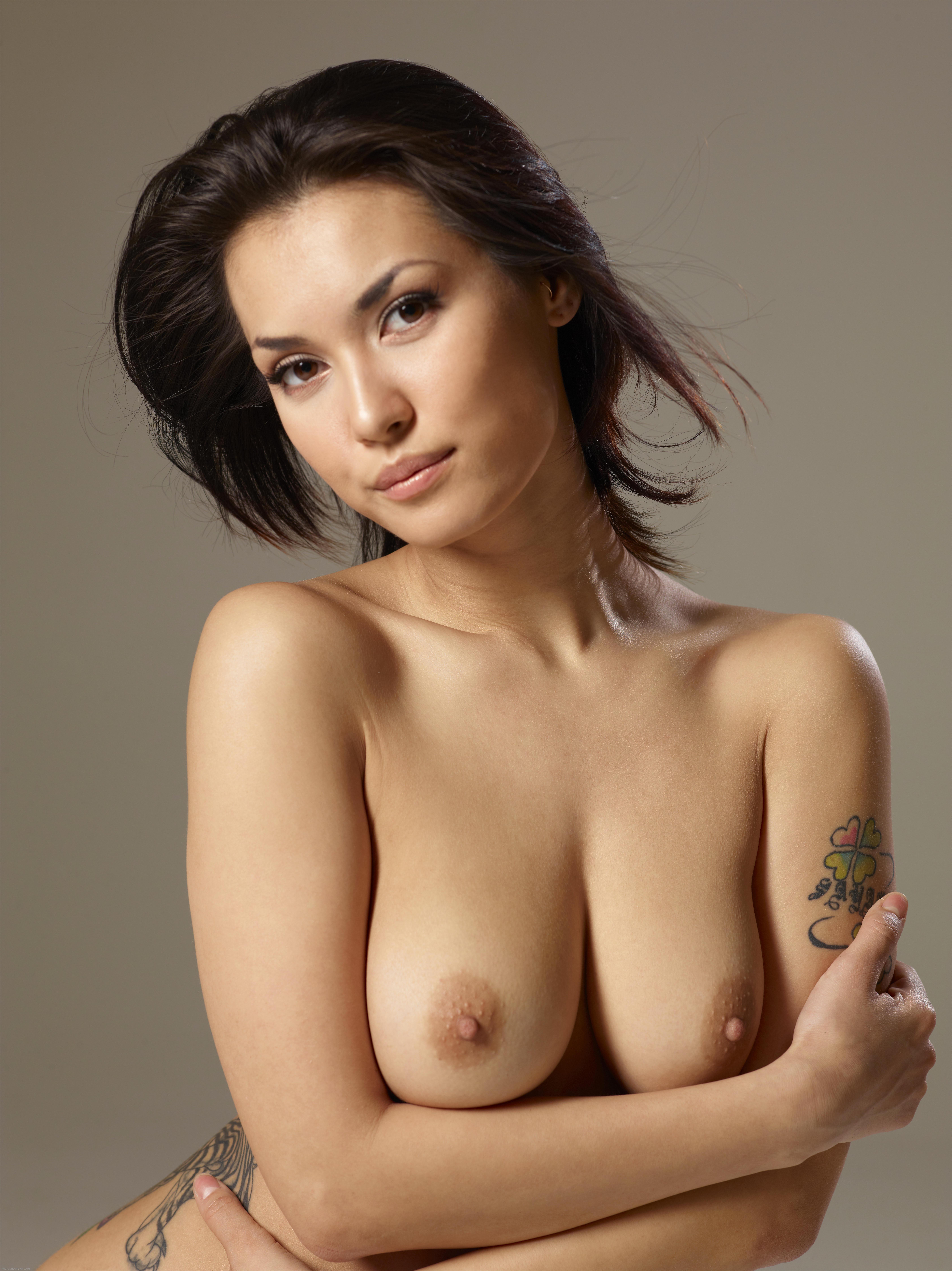 Maria asian porn torrent uncencered