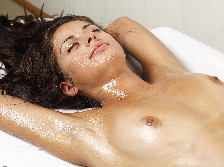 dating norway penis massasje