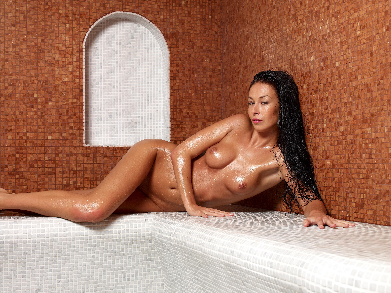 Turkish Bath Porn 74