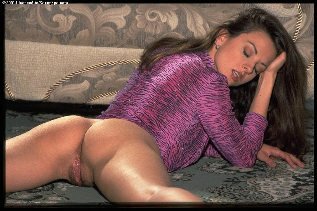 erotika-seks-tochiki