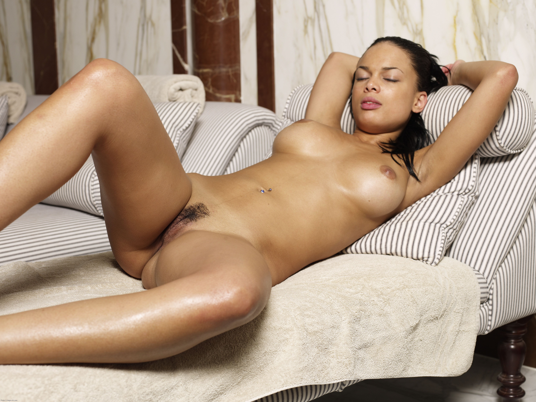 meet italian girl