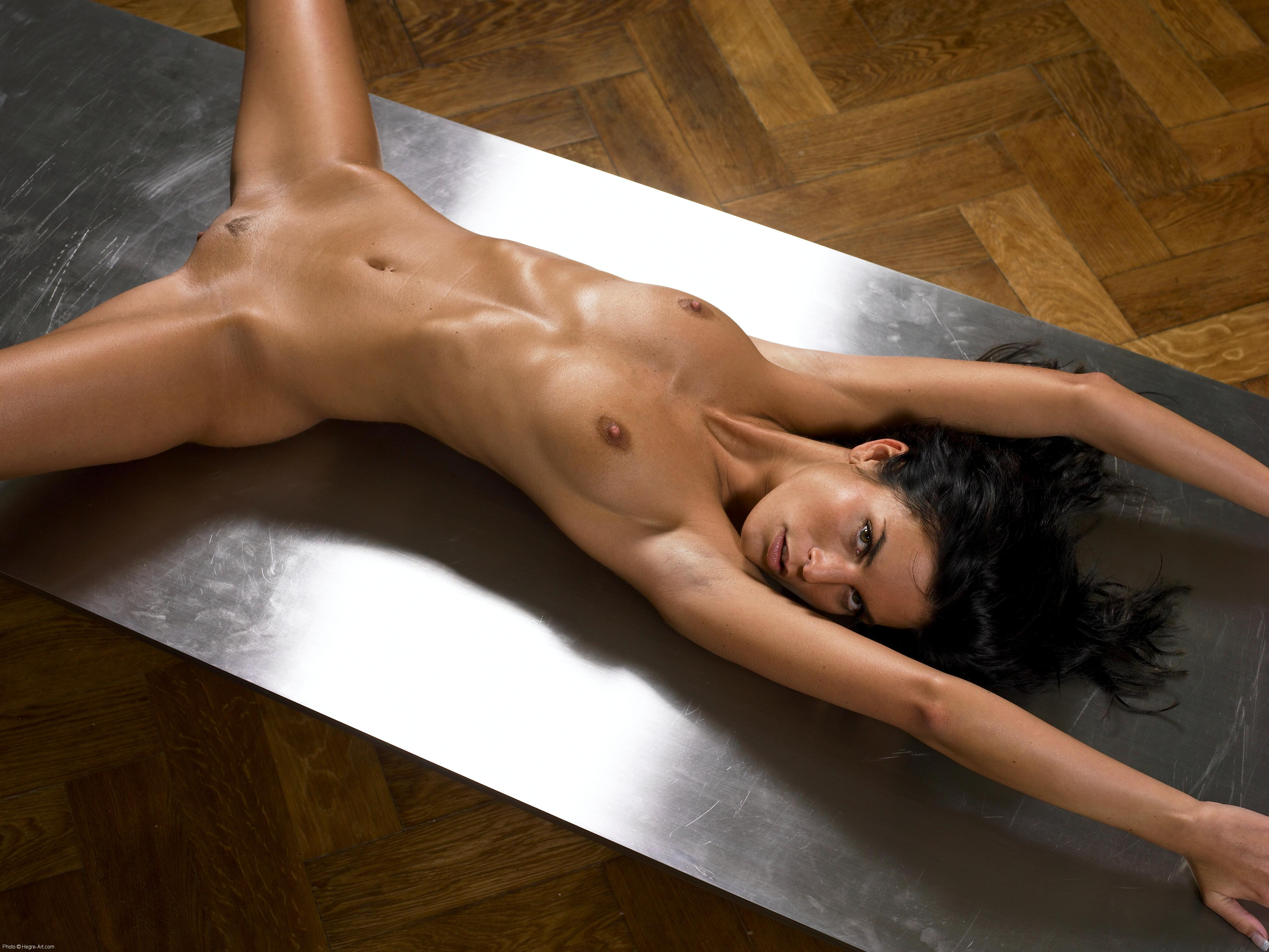 hot naked australian aboriginal women