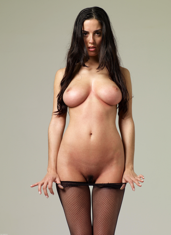 Opinion you Hegre art nude girls stockings what