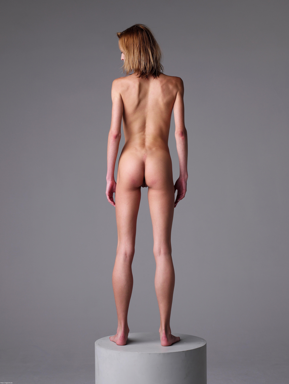 free download nude adult image of hemamalini