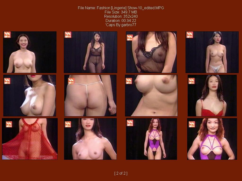 figone bagnate video porno casalinghe gratis
