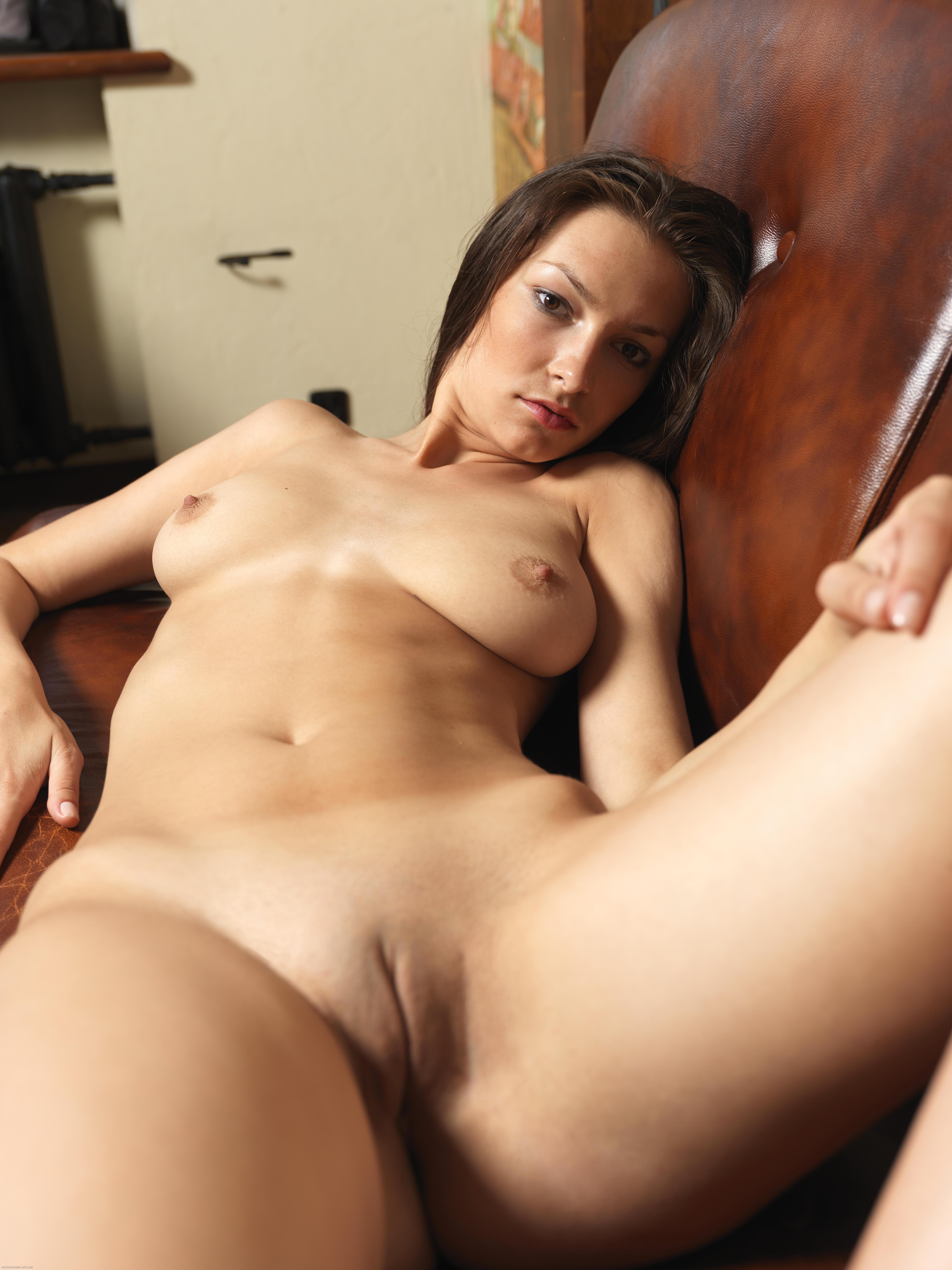 tube porno porn pussy