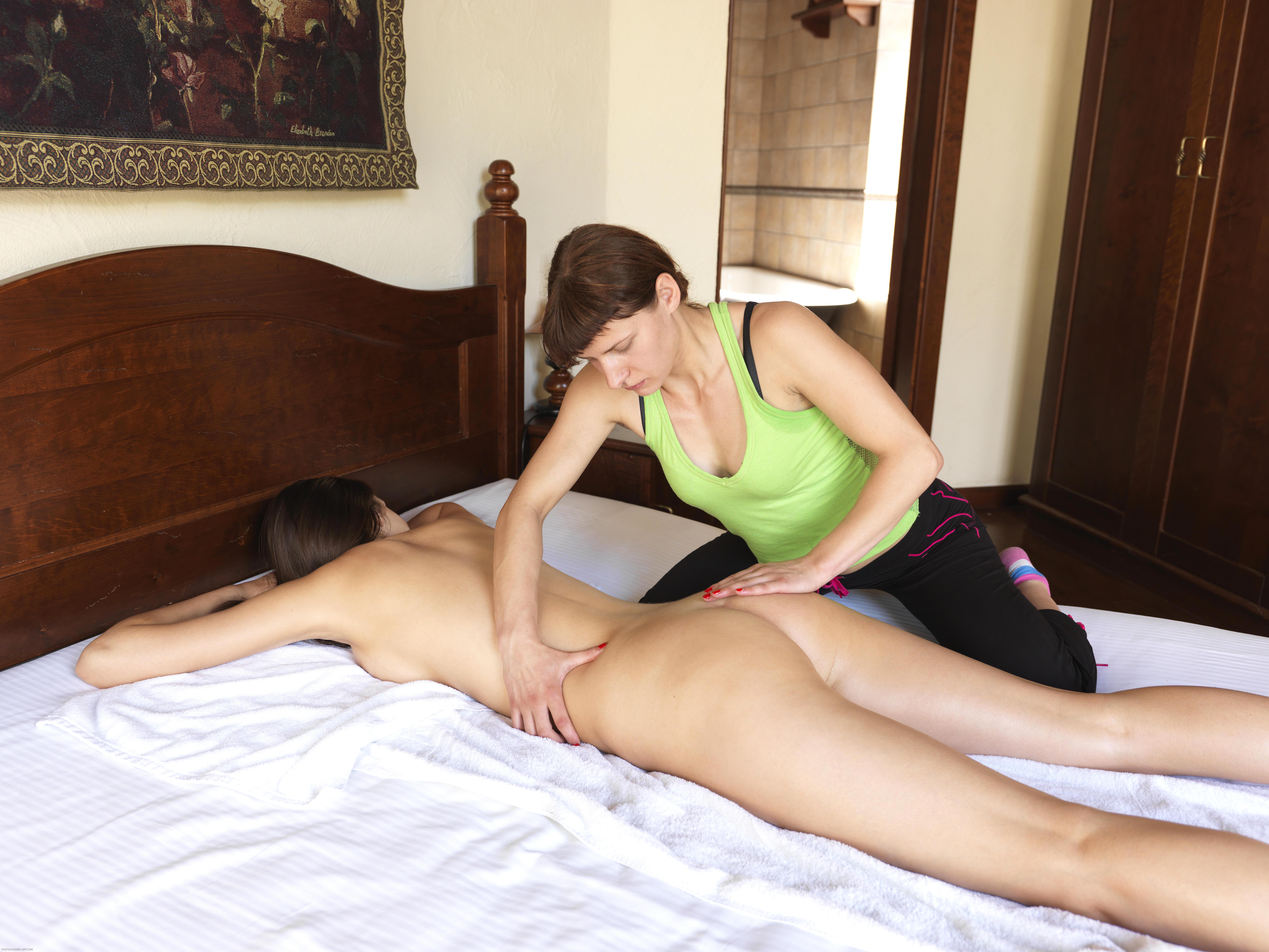 erotic massage in scotland adult forum co nz