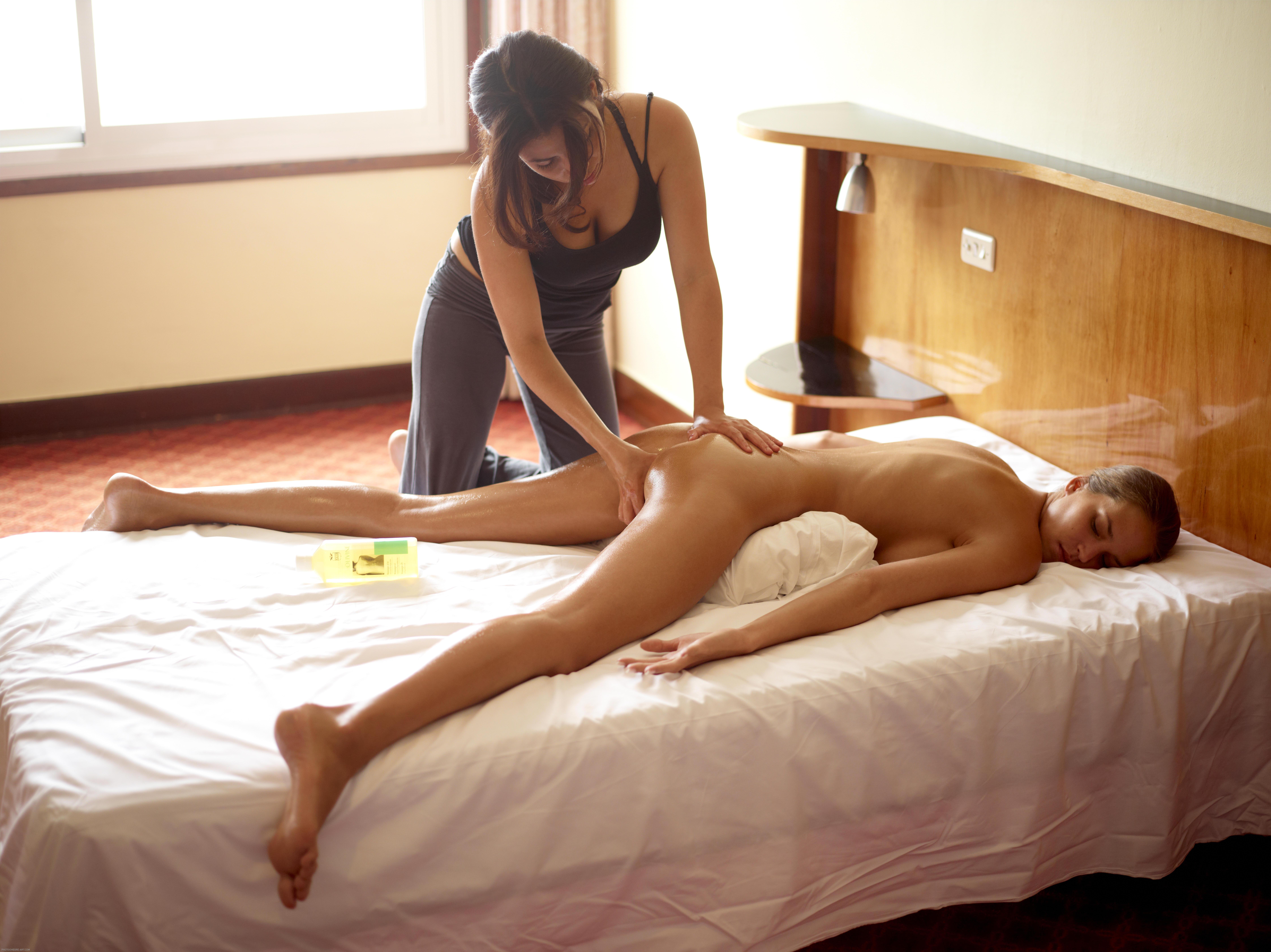 ero-massazh-doma