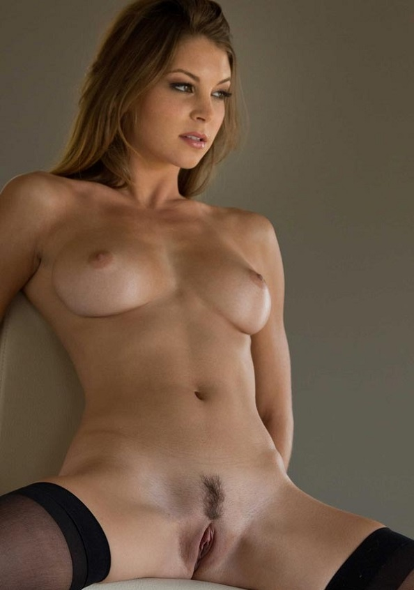 голые сучки фото бесплатно