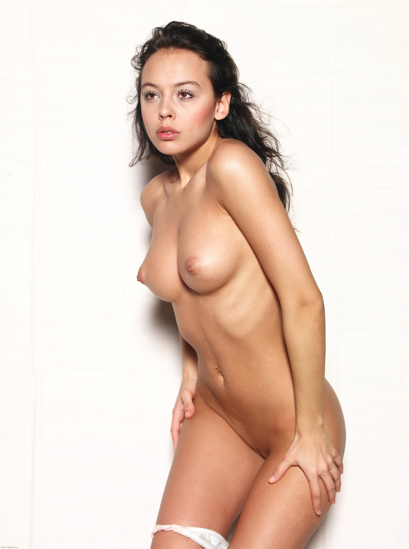 turboimagehost.com show-022 porn