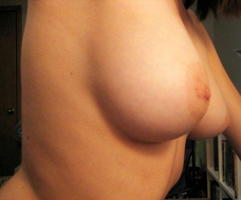 фото груди сиськи