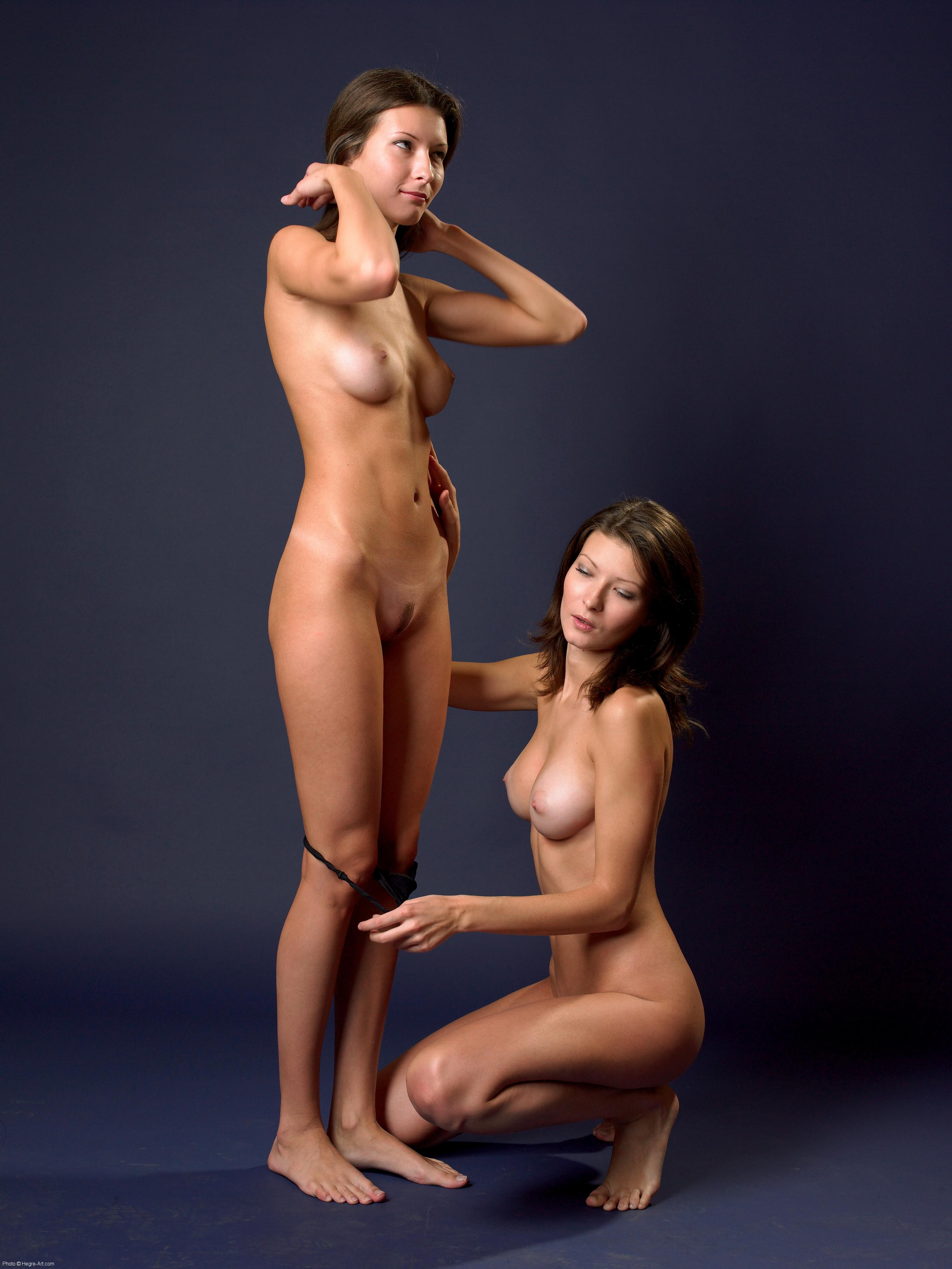 All Polya yulia nude good