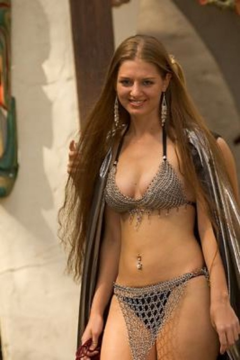 chainmail 4