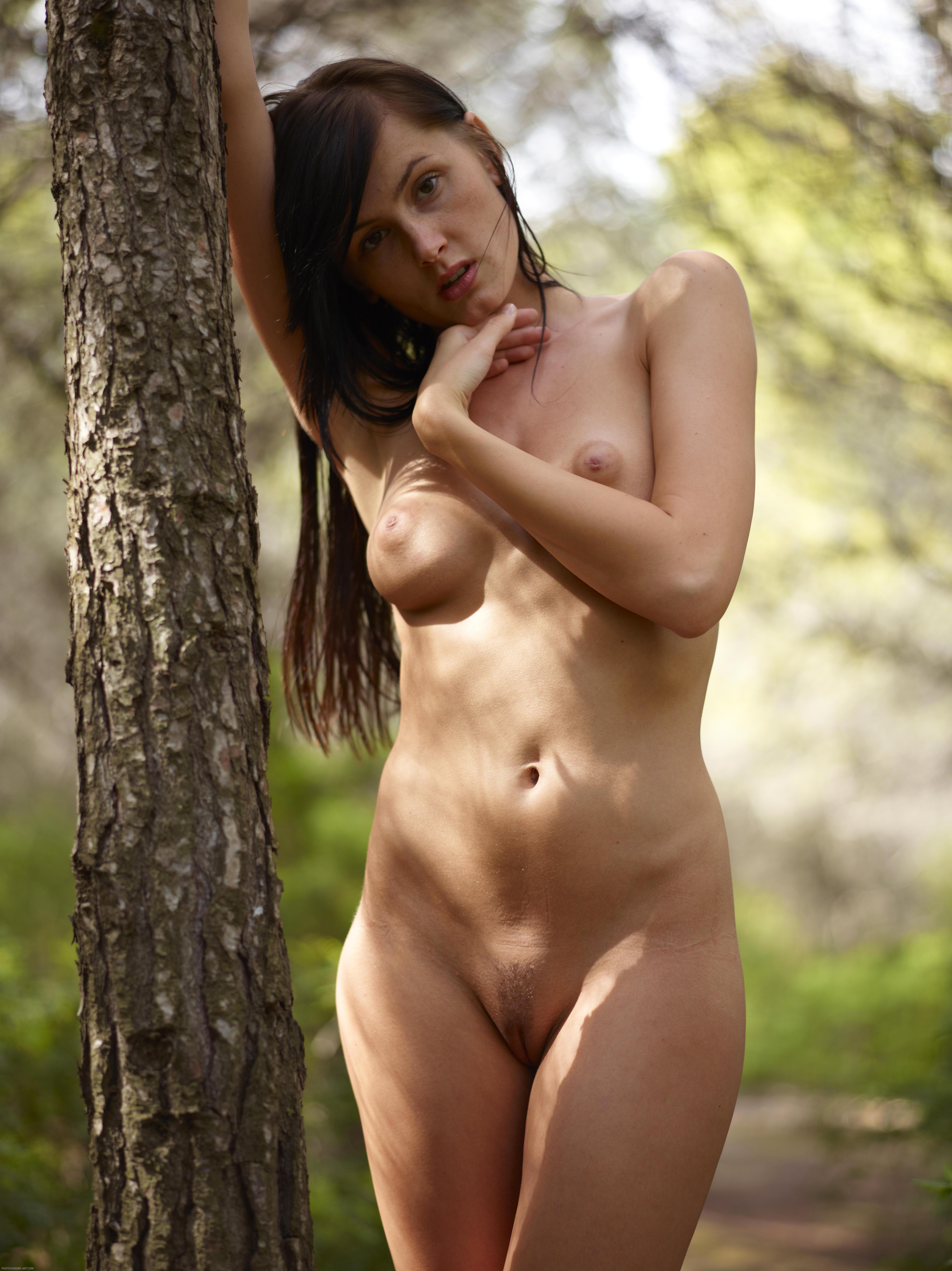 male nude filipino students