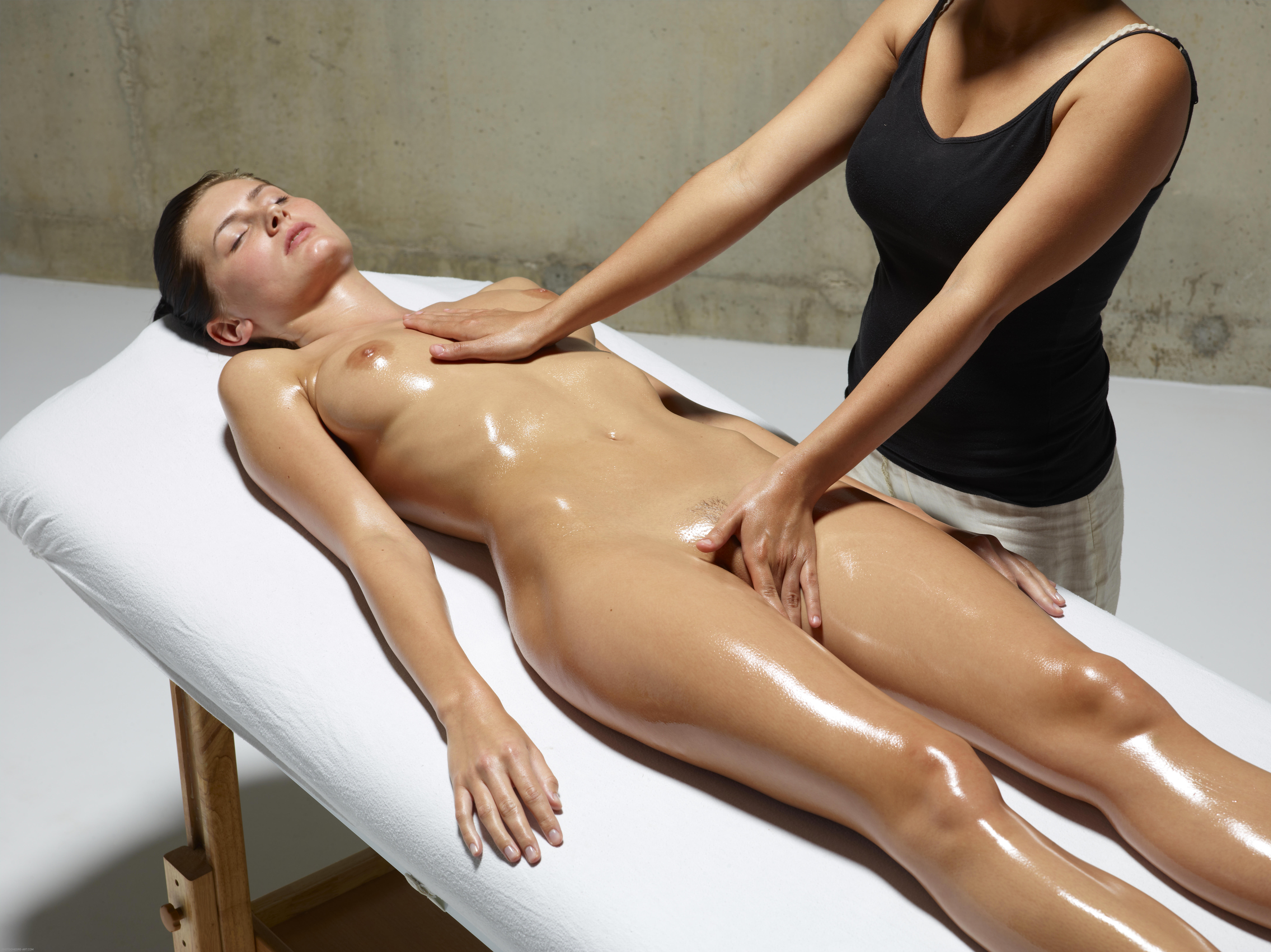 net dating erotic oil massage