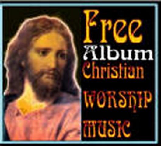 Gospel Music - Busysinging