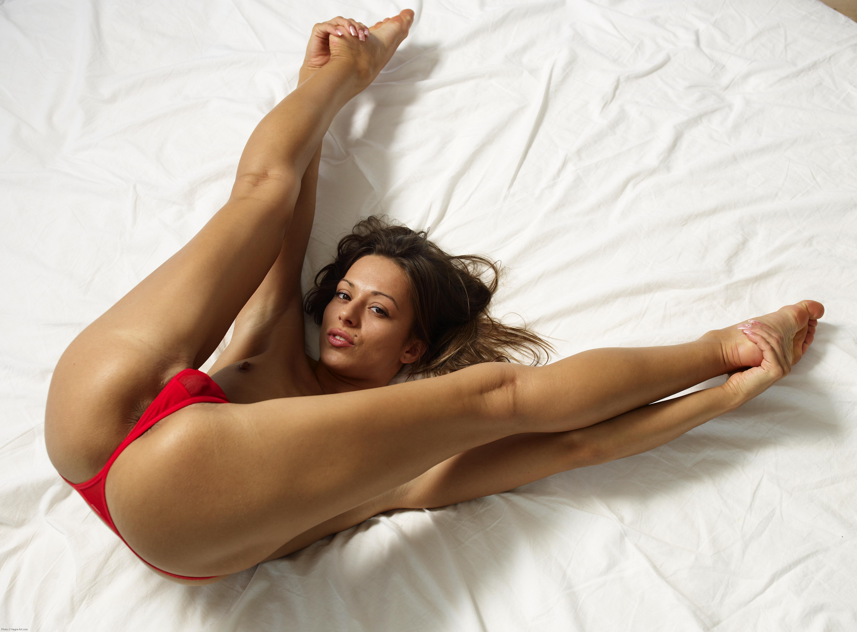 dominika porn