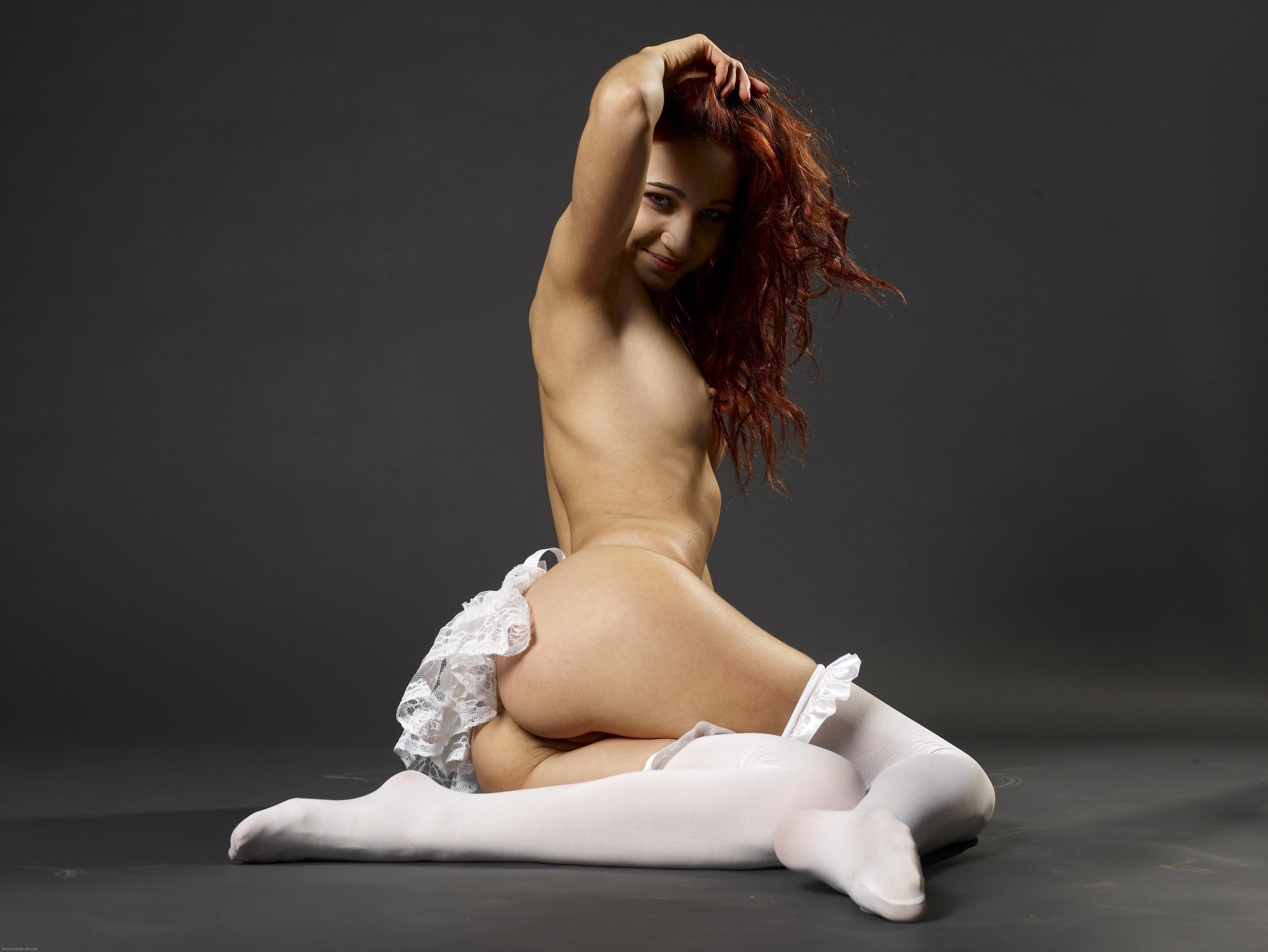 Marlene White Virgin Xxxxl Marlenewhitevirgin Xxxxl