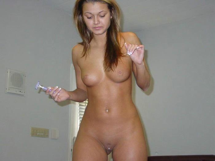 смотреть домашние фото женщин голых