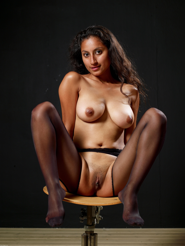 Isabella From Peru With Love 071507 047 xxxl ...