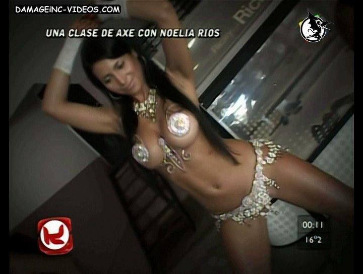 Noelia Rios Kubik 06 Axe 3