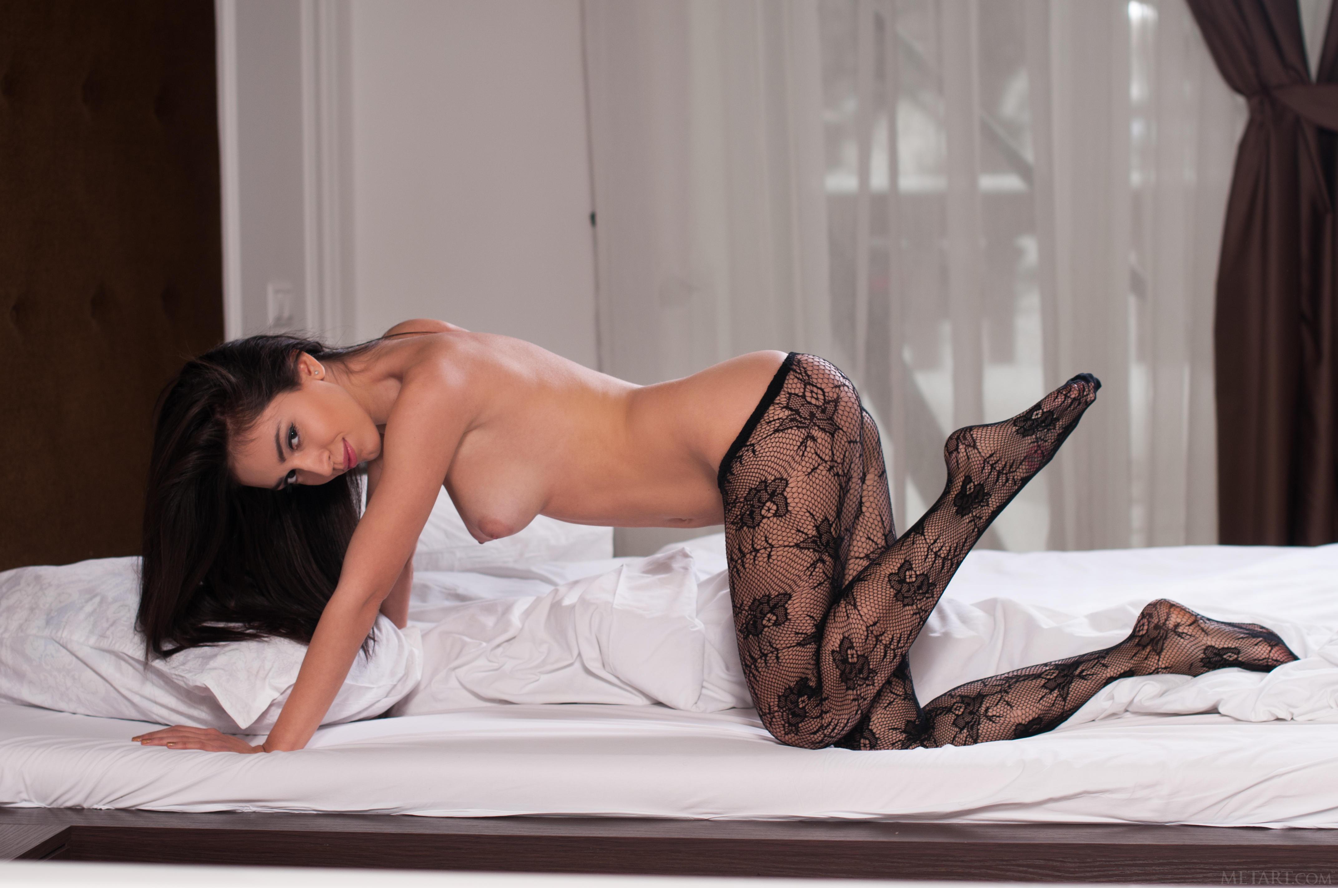 Хелена дженсен в порно 20 фотография