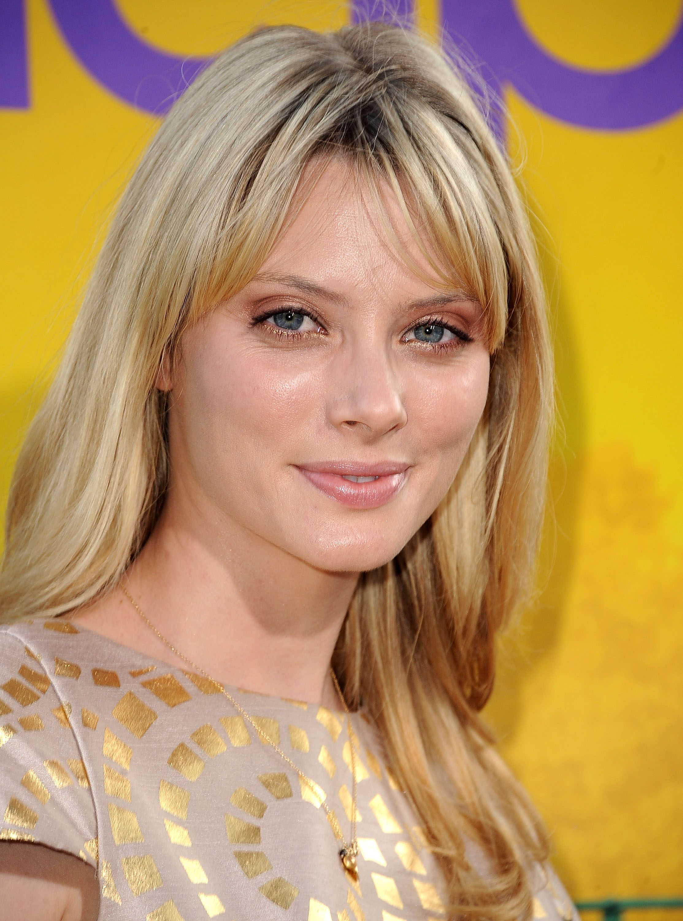 april bowlby dating 2013 Alex constancio and austin mahone began posting youtube videos in june 2010 austin mahone appeared one of the opening acts for taylor swift's 2013 red tour britney spears bio | net worth, height, weight, boyfriend, dating, affair daddario dating lilly singh husband april bowlby dating alaskan bush people.