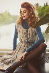 Chloe Goodman photos