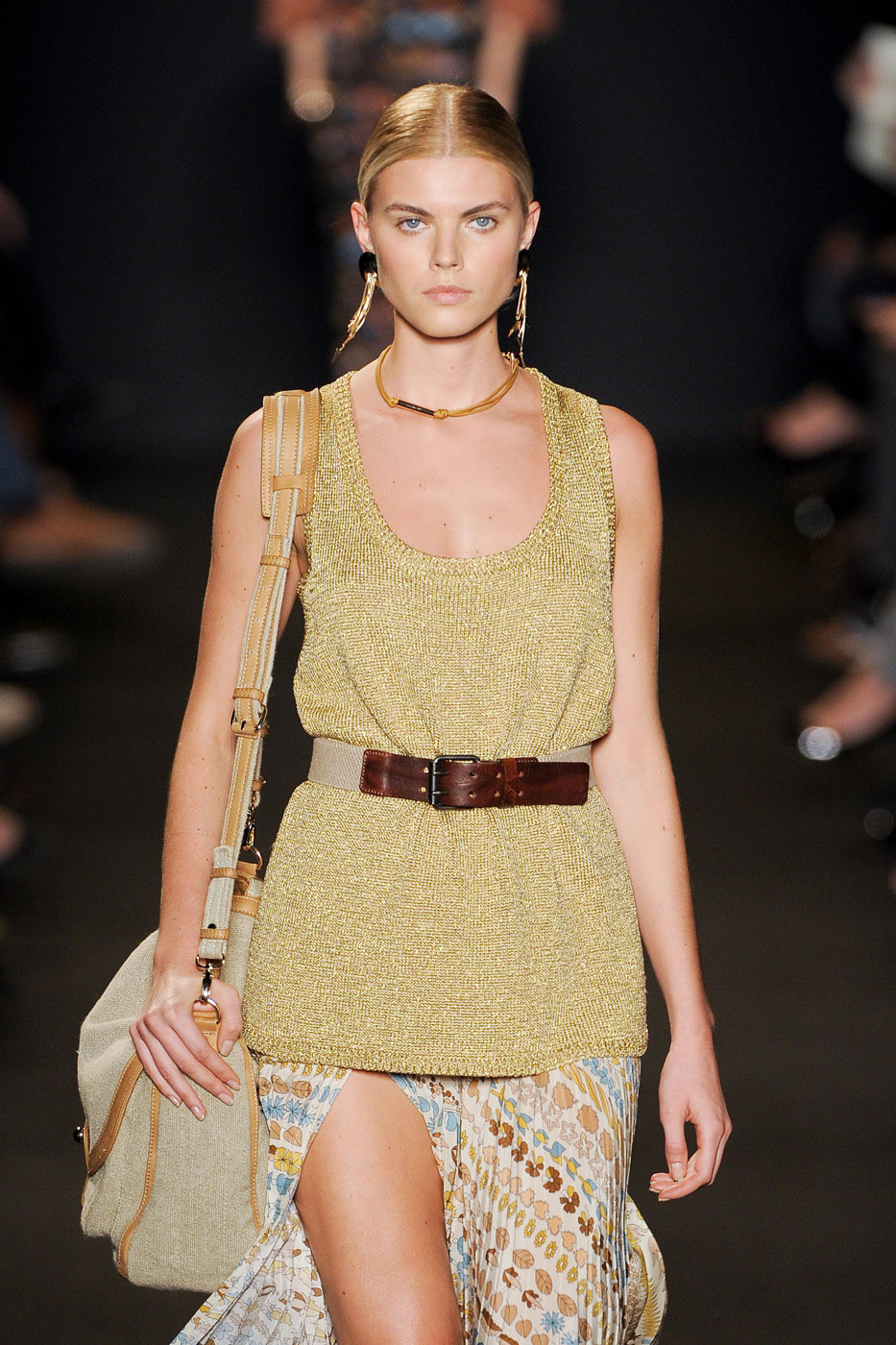 Paul Joe Spring 2012 p ZAf i Bd JLKx