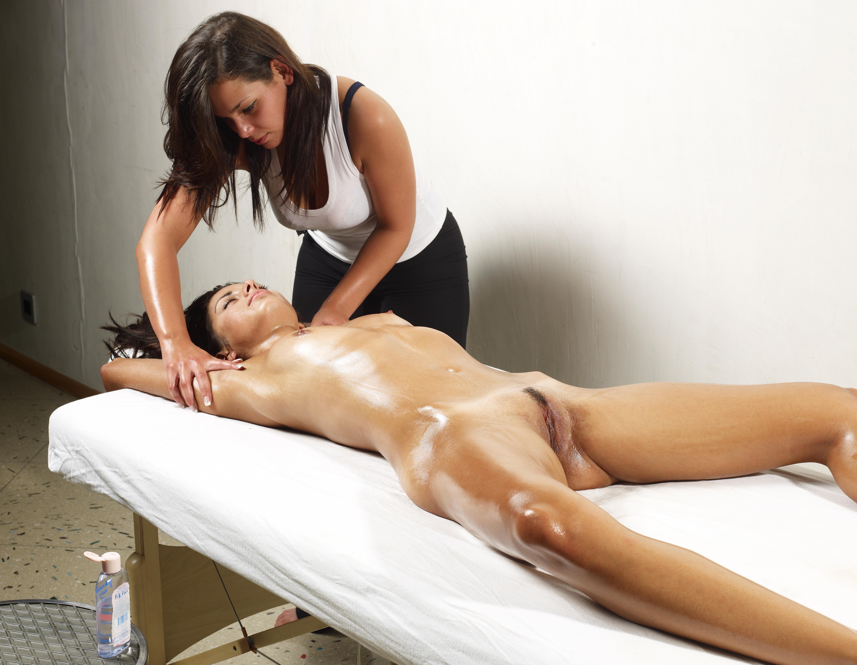 xxxl sex sex massage sønderjylland