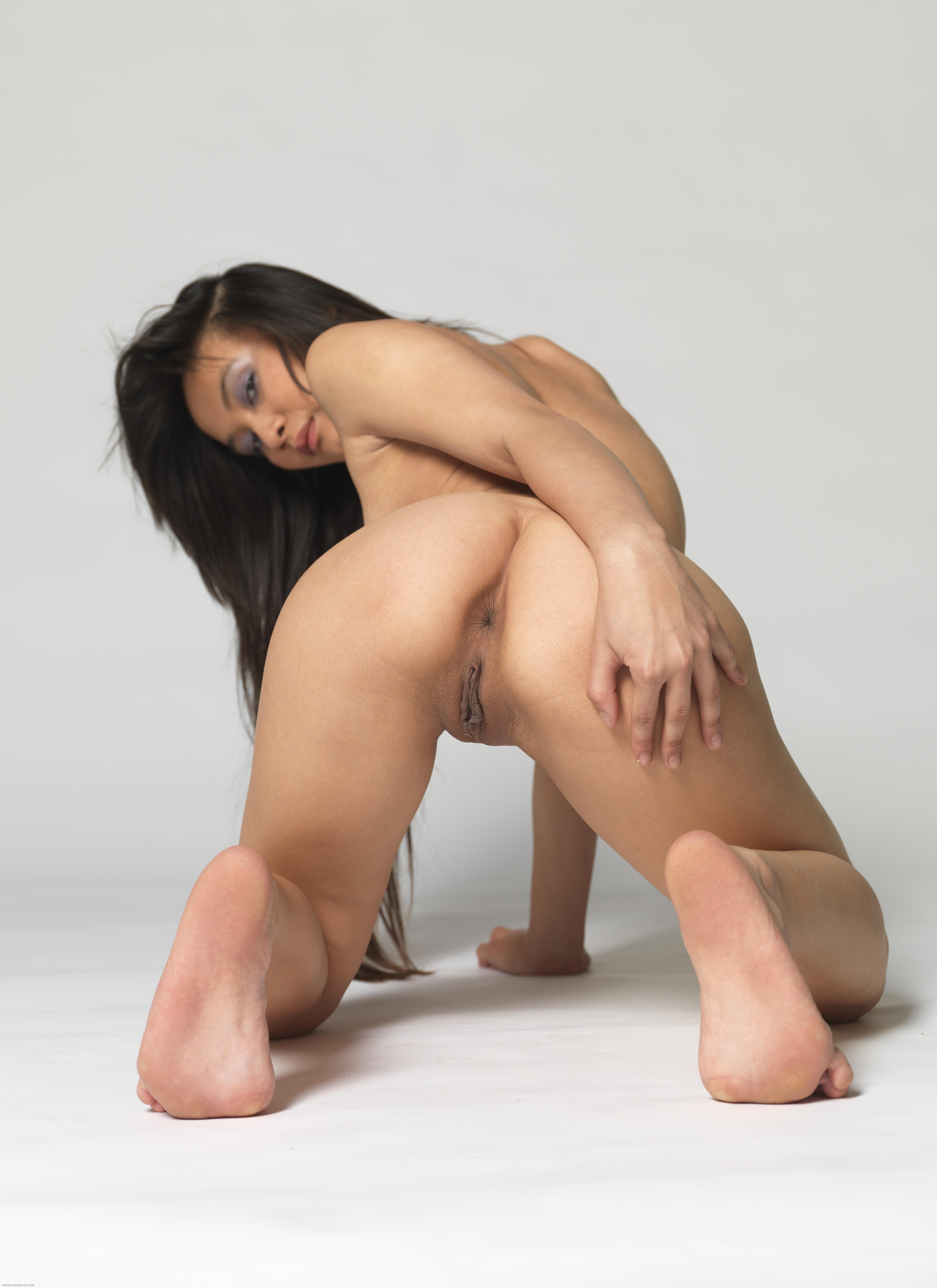 hegre art leona lorenzo porn