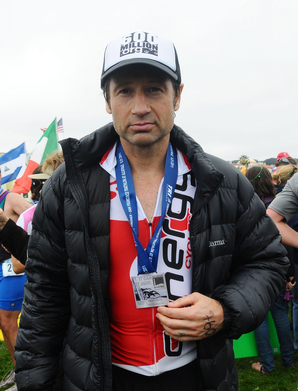 David Duchovny Kosty 555 info 0006