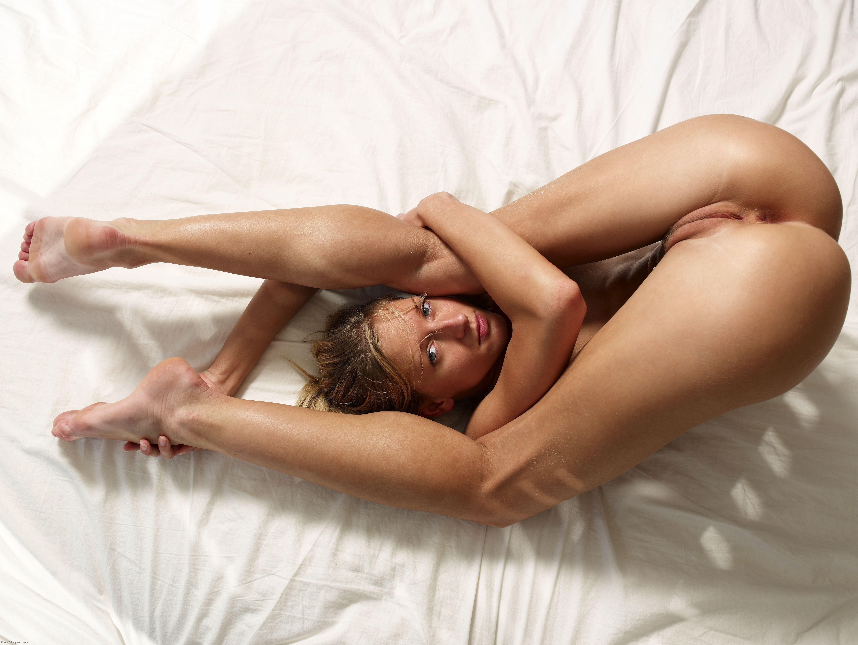 hot persian girl porn
