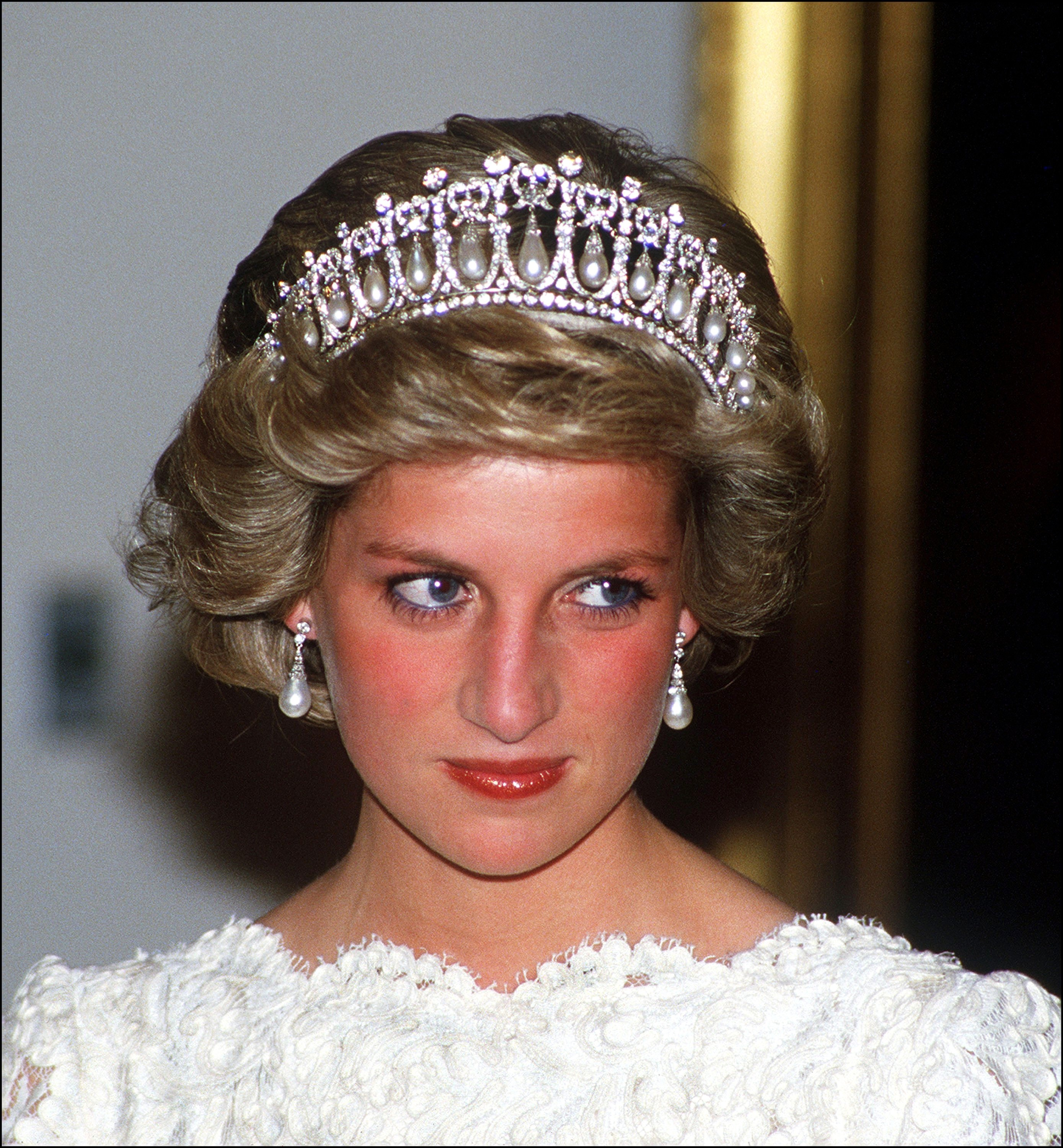 1st name all on people named diana songs books gift for Princess diana new photos