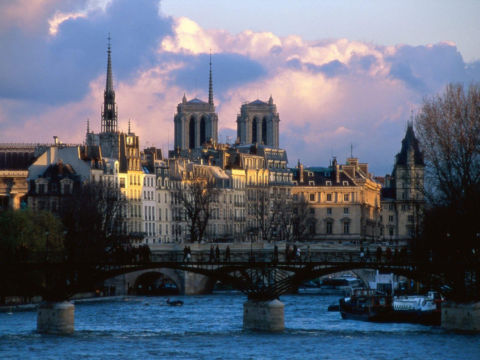 France 20