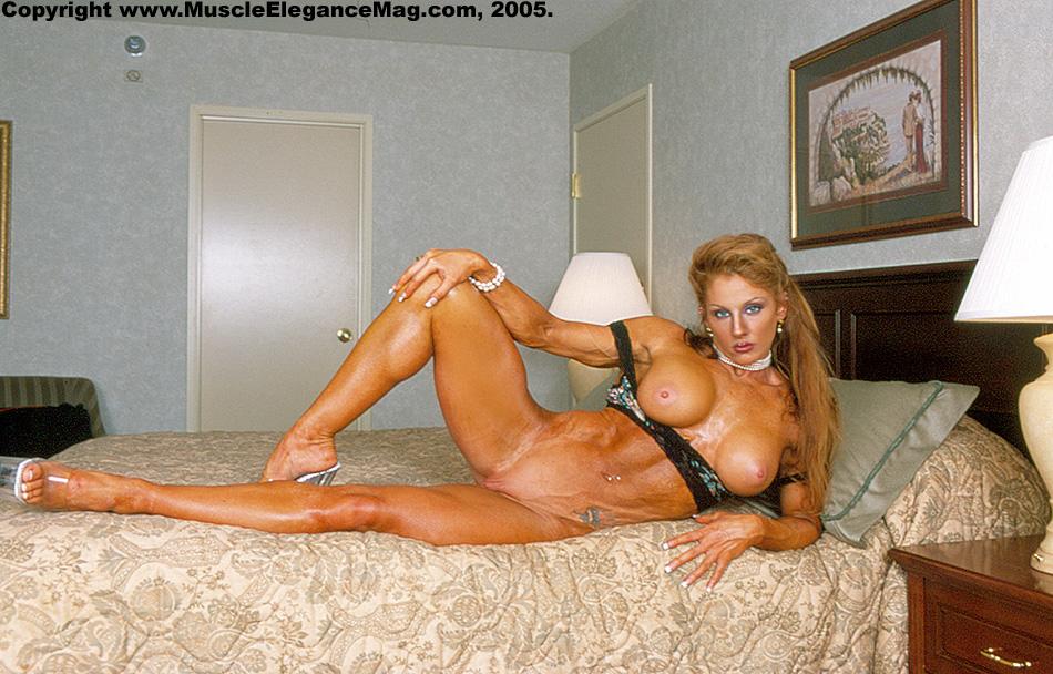 Lindsay mulinazzi naked thank for
